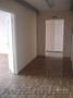 Нежилое 137 кв.м. в Покровском - Изображение #2, Объявление #1630704