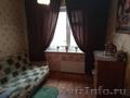 2-комнатная студия в р-не Пашенного - Изображение #7, Объявление #1631588