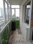 2-комнатная студия в р-не Пашенного - Изображение #8, Объявление #1631588