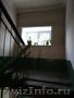 3-комн. в мкр.Покровский - Изображение #8, Объявление #1632749