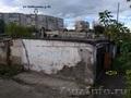 Гараж на Куйбышева - Изображение #4, Объявление #1632796