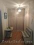 2-комнатная студия в р-не Пашенного - Изображение #3, Объявление #1631588