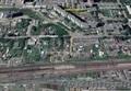 Гараж на Куйбышева - Изображение #9, Объявление #1632796