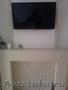 Продам 3-хкомн. Студгородок с видом на Енисей - Изображение #5, Объявление #1633842
