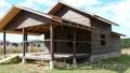 Продам дом брус 130м2 в Емельяновском районе