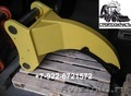 Рыхлитель Doosan 300 LC Hyundai 320 LC 330 LC - Изображение #2, Объявление #1642157