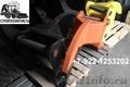 Рыхлитель Doosan 300 LC Hyundai 320 LC 330 LC