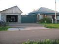 Продам благоустроенный дом в Большой Мурте
