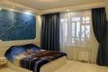 Продается уютная,  светлая 2х комнатная квартира в экологически чистом районе Сту