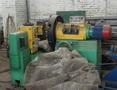 расточной станок для обработки фаски , кромки трубы и отводов