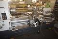 токарный трубонарезной станок для конусных резьб