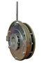 Тормоз электромагнитный 2ТЕ132.Р17-380 У2