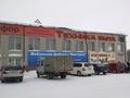 Сдам торговую площадь в городе Ачинск 500 кв.м