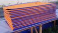 Новая модель термоэлектроматов для прогрева бетона, ЖБИ, грунта, Объявление #1226127