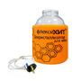 Инфракрасный разогрев мёда -полезные свойства будут сохранены