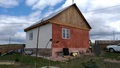 Дом в р-не Дрокино