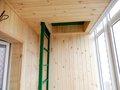 Внутренняя обшивка балконов, лоджий. - Изображение #9, Объявление #724920