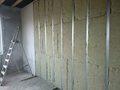 Обшивка стен гипсокартоном,  монтаж перегородок.  - Изображение #7, Объявление #1633220