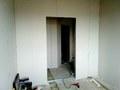 Обшивка стен гипсокартоном,  монтаж перегородок.  - Изображение #10, Объявление #1633220