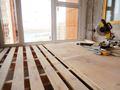 Ремонты квартир под ключ, отделочные работы.  - Изображение #10, Объявление #760241