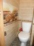 Поклейка кафельной плитки. Красноярск - Изображение #9, Объявление #781885