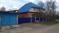 Дом в Ермолаево