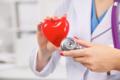 рием врача кардиолога для взрослых